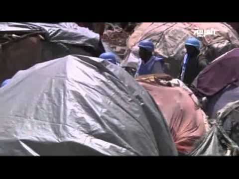 UN Says Somalia Requires More Aid