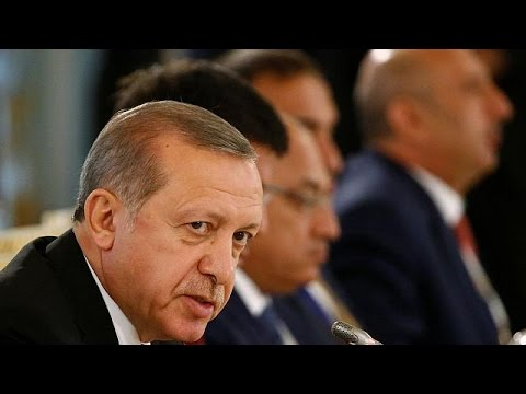Choose Gulen