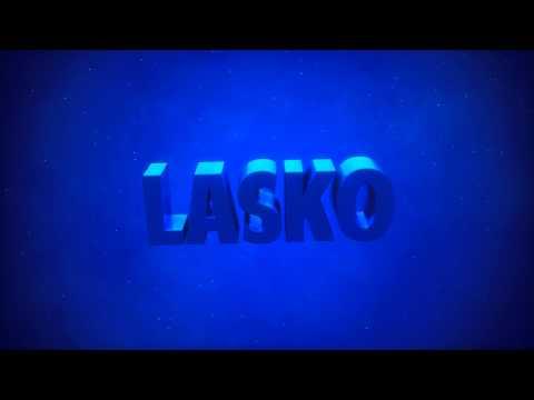 ItsLasko's intro of sweg