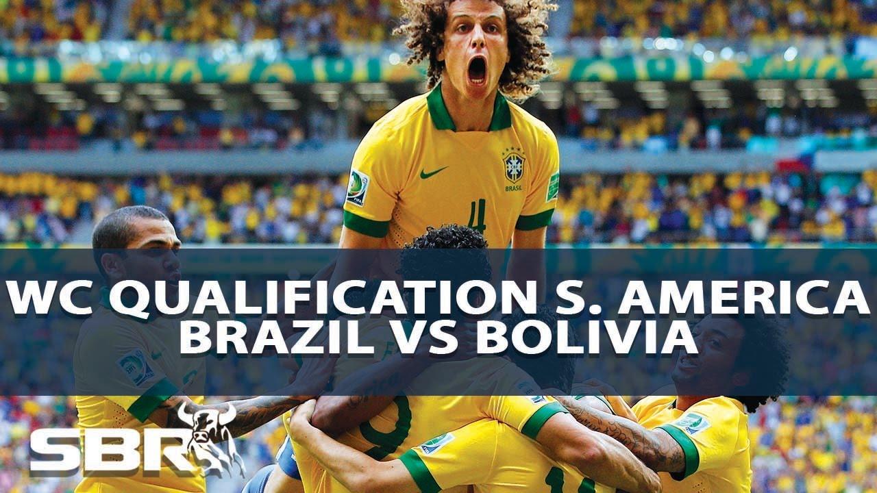 brazil vs bolivia - photo #15