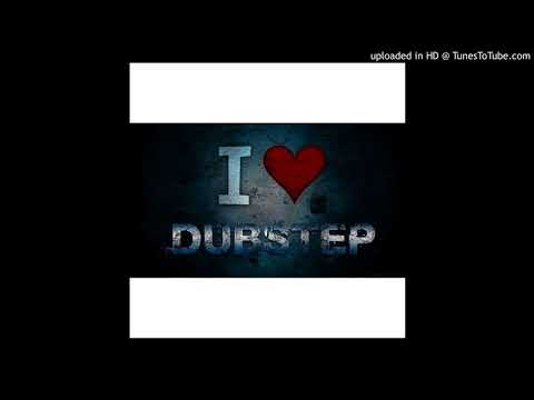 【Dubstep】Linkin Park - Numb (Rekoil Remix)