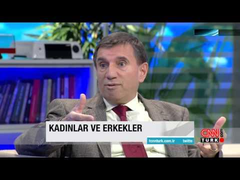 Prof. Dr. Üstün Dökmen, Dr. Gökçen...