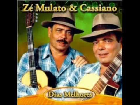 ZE MULATO CASSIANO GRATIS E BAIXAR MUSICAS DE