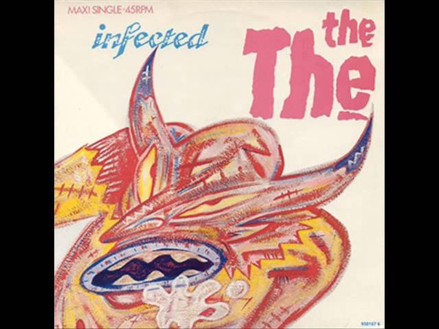 the-the-infected-energy-mix-b1-12-1986-j-trallero