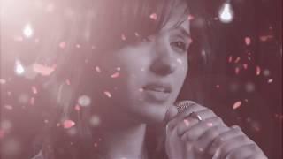 Sab Tera - Soch Na Sake Mashup by Shirley Setia-Adi edits lyrical video