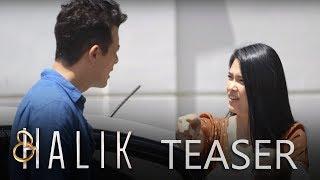 Halik March 19, 2019 Teaser