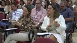 Magistrados e servidores do TRE-RN participam de capacitação para Eleições 2020