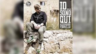 Alessandro Fiorello - Ragazzina Rap Feat. Prince