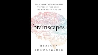 BodCast Episode 85: Navigating the Maps in Your Brain with Dr. Rebecca Schwarzlose