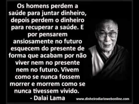 Resultado de imagem para frases de dalai lama