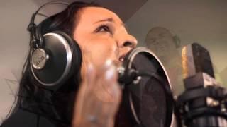 Het is kerstfeest - Nisha Madaran ft. Black Harmony