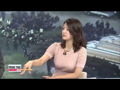 Is it really Yoo Byung-eun's body? Suspicions raised