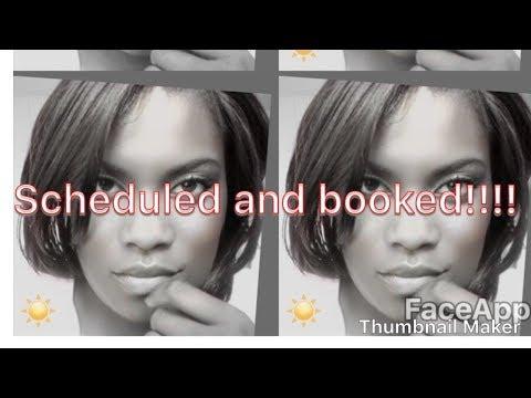 TUBAL REVERSAL Surgery Scheduled flight booked!!!!!