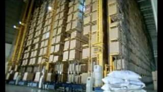 PT. Ultrajaya Milk Industry & Trading Company, Tbk.