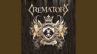 Play Immortal