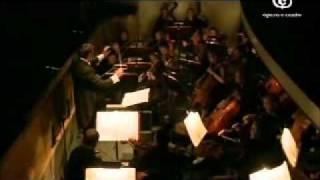 Rossini, Sigismondo 01 (ouverture)