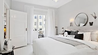 видео Какая мебель подойдет для Вашей спальни?