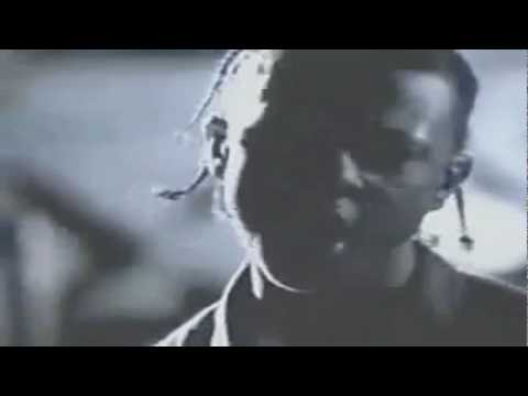 Kris Kross - I'm Real ( Best Quality )