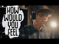 Ed Sheeran - How Would You Feel (Paean) [Live] | Curricé download for free at mp3prince.com