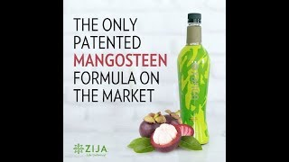 Xango Mangosteen Juice Natural Supplement And Nutritional Intervention