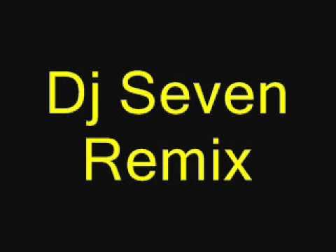 Dj Seven Remix Cum o Cheama