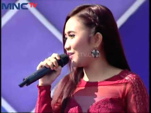 Desy Ning Nong