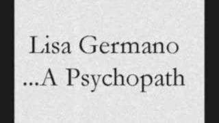 A Psychopath