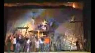 "ethno-musical""Deti Solnca""final"