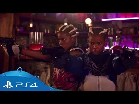 far-cry-new-dawn-|-twice-as-evil---live-action-trailer-|-ps4