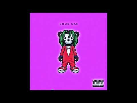 Good Gas - How I Feel (ft. 2 Chainz, A$AP Ferg & FKi 1st) (Chopped and Screwed)