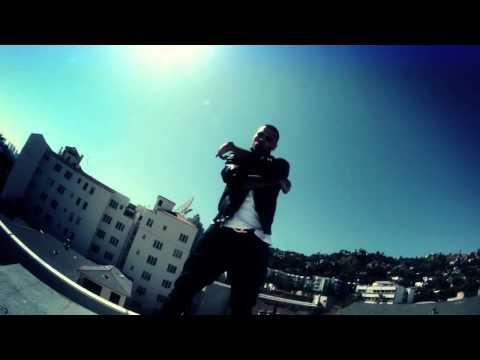Chris Brown - My Last (Freestyle)