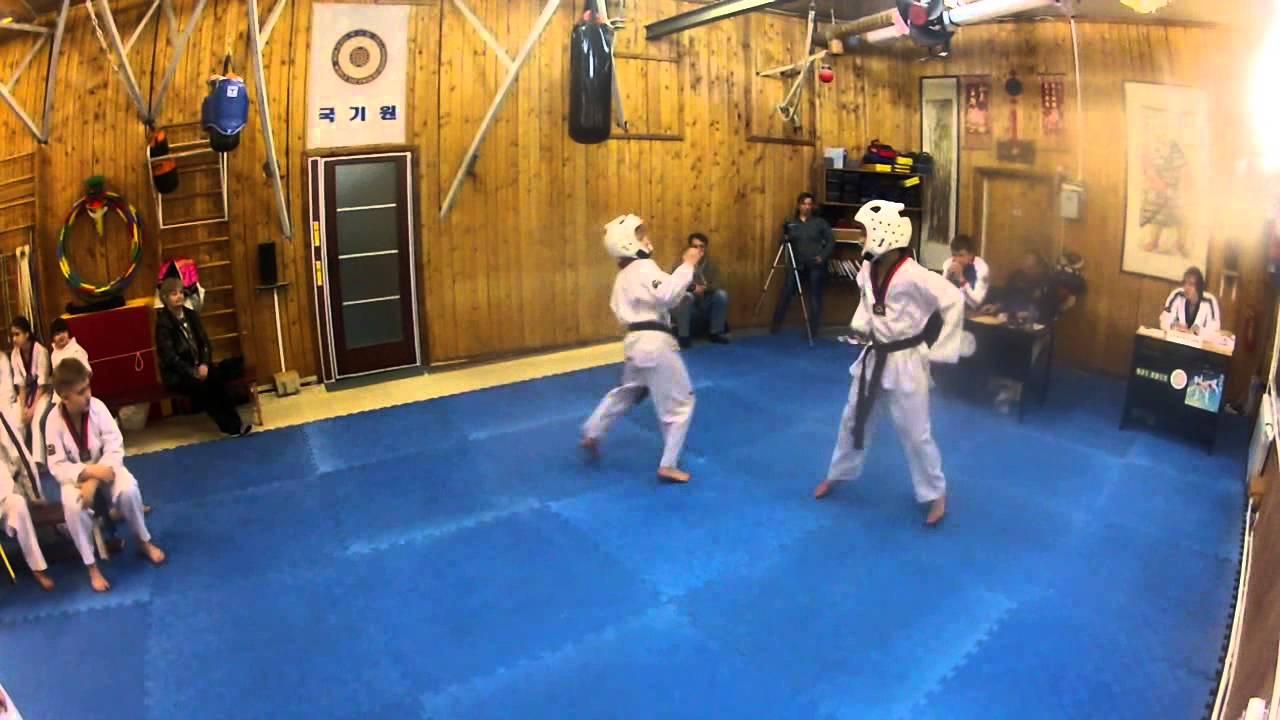 Кимоно для тхэквондо взрослое, для детей (добок itf, wtf) по выгодной цене купить в москве, спб, екатеринбурге, доставка по россии недорого в интернет магазине karate. Ru.