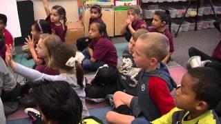 Number Talk Ten Frame 1st Grade
