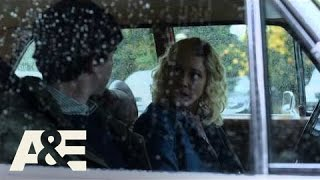 Bates Motel: Season 3 Sneak Peek | A&E