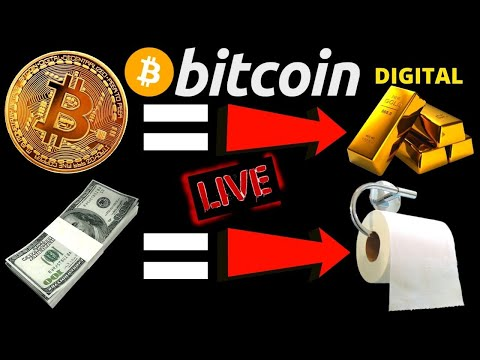 🌟BITCOIN TODAY🌟bitcoin Litecoin Price Prediction, Analysis, News, Trading