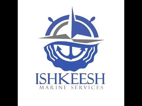 100'x35' Ex-Military Lash Barges for Sale from Ishkeesh Marine Services