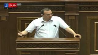 Համաձայնագրի` դոլարով կատարված գործարքը ճնշում է գործադրում Հայաստանի տնտեսության վրա