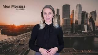 В Москве создали мобильное приложение для вызова сантехников и электриков
