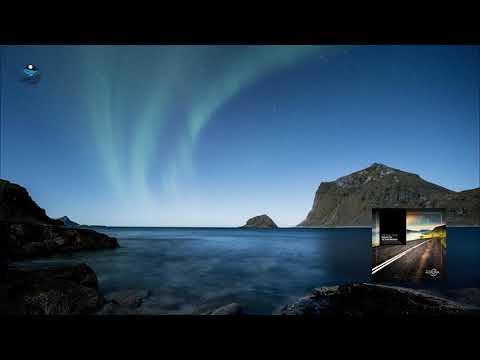 Youssef Chen - Road to Scandinavia (Original Mix) [Midnight Aurora]