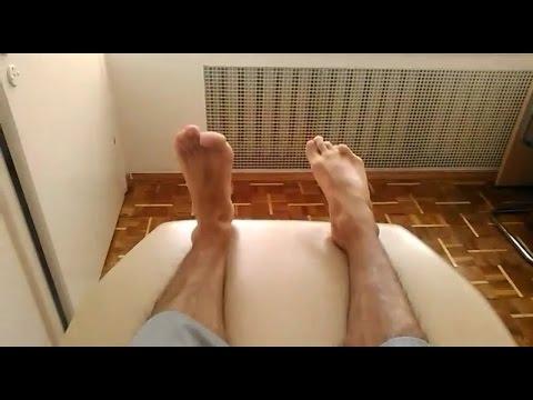 Болит голеностопный сустав после перелома