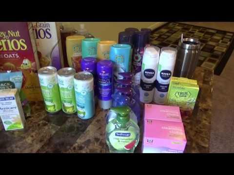 CVS, Walgreens, Rite Aid GREAT Shopping Deals 8-10-16!!!!