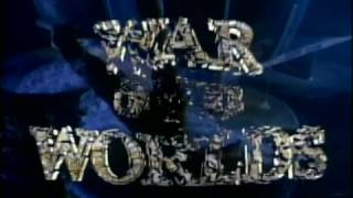 war of the  worlds s1 ep 1 PT1