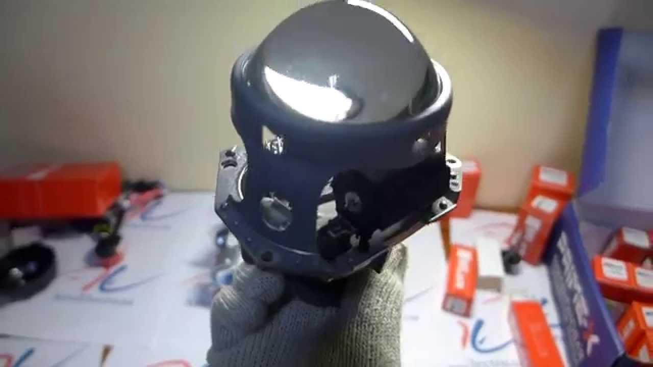 . Растворов для очищения, промывания и дезинфекции контактных линз. В новосибирске предлагает магазин от салона оптики «все для глаз».