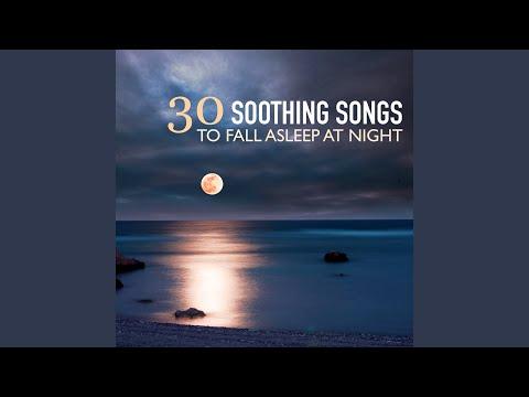 Top Tracks - Soothing Music for Sleep Academy