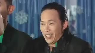 hài Kungfu Hoài Linh - Chí Tài-Hữu Lộc đặc sắc