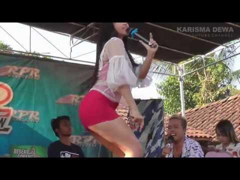 Fany Soraya ~ Ora Masalah RPR Pro full HD   Rasul Dedel Semanu
