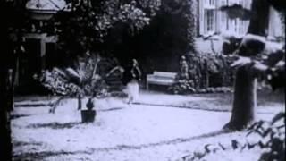 Type O Negative Nosferatu 1922