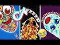 Top  Tik Tok Wormszone Io Compilation Update  Mp3 - Mp4 Download