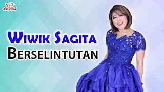 Download Wiwik Sagita - Berselintutan (Official Music Video)