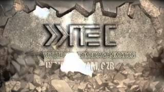 k-tec Video